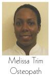 Melissa-Trim