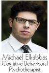Michael-Elkaabas