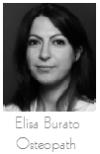 Elisa Burato