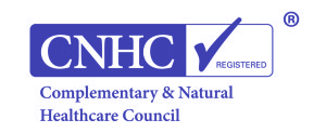 CNHC_Registered Quality Mark - Print Version
