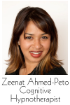 Zeenat-Ahmed-Peto