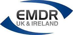 emdr-prof-association